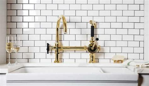 10 most popular kitchen design trends in 2019 home decor