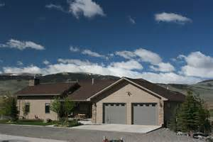 homes for in wyoming homes for dubois wy dubois real estate homes land 174