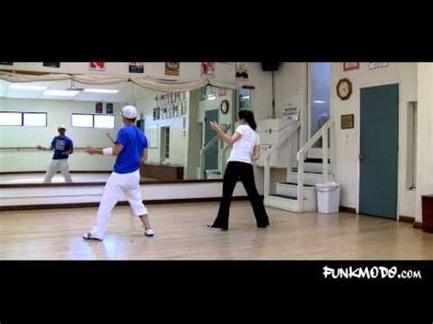 tutorial dance thriller 17 best images about dances to learn on pinterest school
