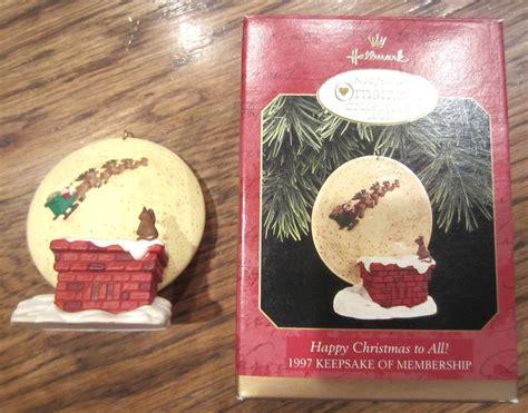ornament collectors ornament collectors club 28 images ornament collectors