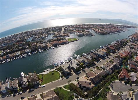 duffy boats for sale in southern california homes with boat docks for sale southern california