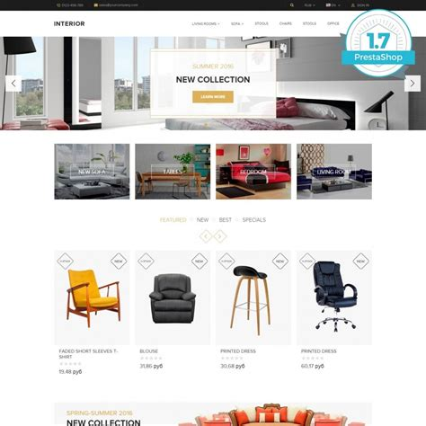 couch shopping online interior furniture online store prestashop addons