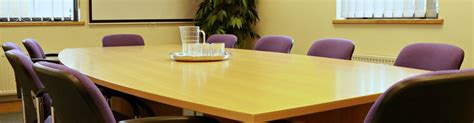 cheap rooms in york city centre meeting rooms york cheap meeting rooms york meeting rooms parking york