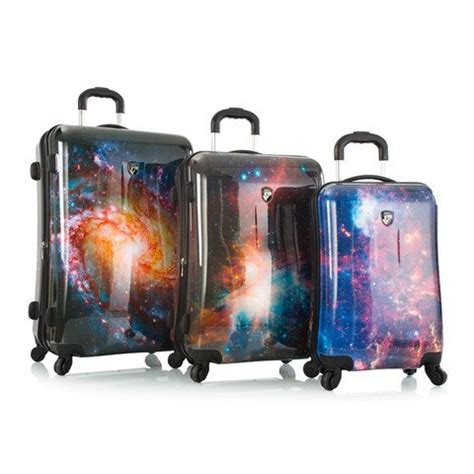 gorgeous suitcases gorgeous girly luggage sets that stand out