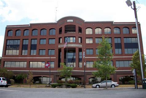 Washington County Arkansas Court Records Washington County Circuit Court Information