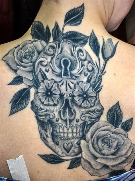 calavera tattoo designs 19 best dia de los muertos portrait images on