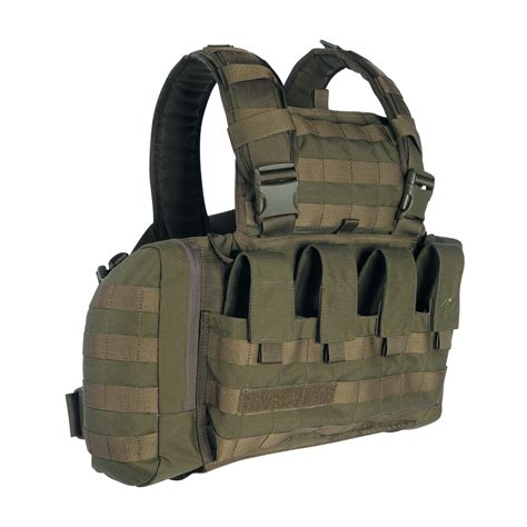 chest rug tt chest rig mkii jtqgear