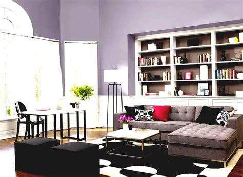 living room color schemes grey couch combination grey and white living room color schemes couch
