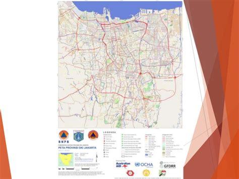 membuat layout di qgis 11 map composer dengan qgis 2 4