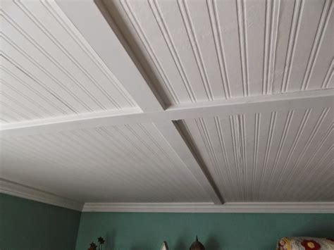 Material For Ceiling by Vinyl Porch Ceiling Materials Modern Ceiling Design Vinyl Porch Ceiling Lights
