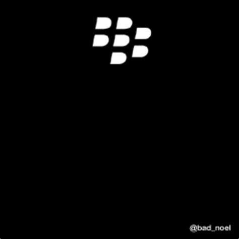 imagenes para perfil blackberry messenger chistosas animadas bbm imagenes
