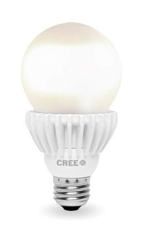 Cree 100 Watt Led Light Bulb Cree Led 3 Way Bulb 30 60 100 Watt Equal