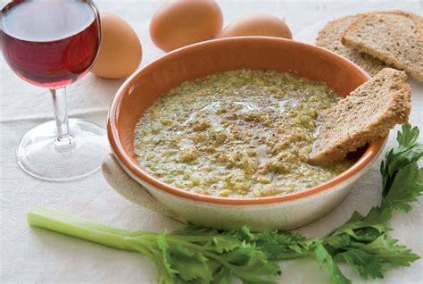 zuppa di sedano zuppa di sedano cucina naturale