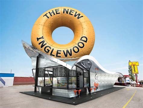 rams inglewood inglewood prepares for showtime again los angeles magazine