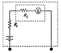 Berapa Alarm Untuk Motor berapa ohm hambatan resistor untuk lu led 28 images