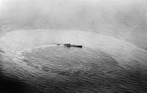 u boat type xiv type xiv submarine wikipedia