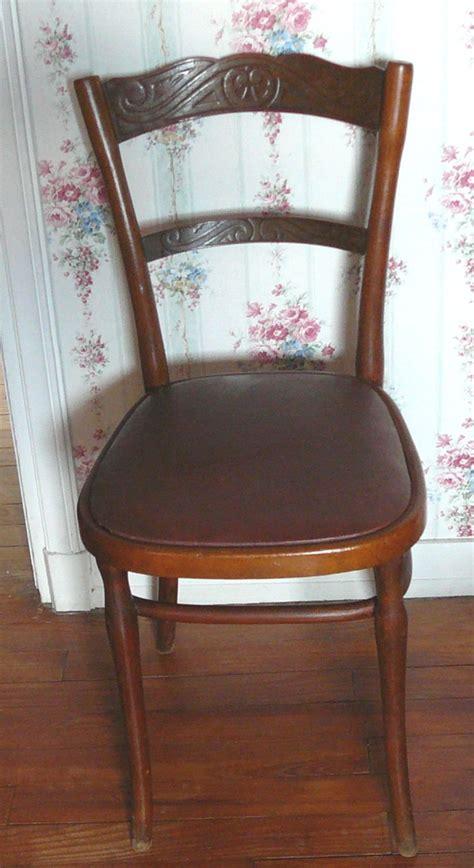chaise kohn chaise j kohn joseph ou jacob