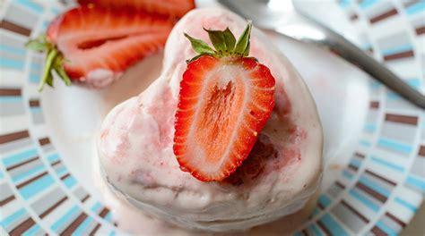 cucinare con lo yogurt ricette con lo yogurt 5 deliziose idee