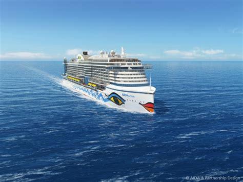 wie hoch ist die aida prima kreuzfahrttrends 2015 sieben ozeanriesen die n 228 chstes