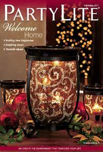home decor gift catalogs trend home design and decor home interiors amp gifts fall 2006 catalog brochure