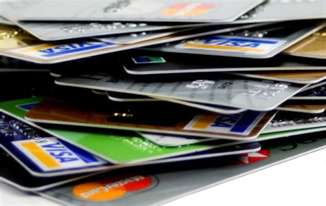 Gift Card Credit - 4 smart ways to use your credit cards while avoiding debt len penzo dot com