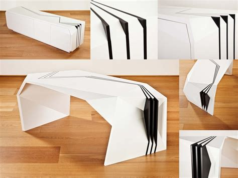 corian furniture 23 best images about corian on pinterest ontario moma