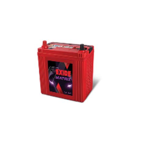 100 ah battery price exide mtdin100 100 ah battery price specification