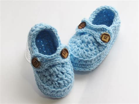 toddler boy slippers size 8 crochet dreamz toddler striders toddler slippers crochet