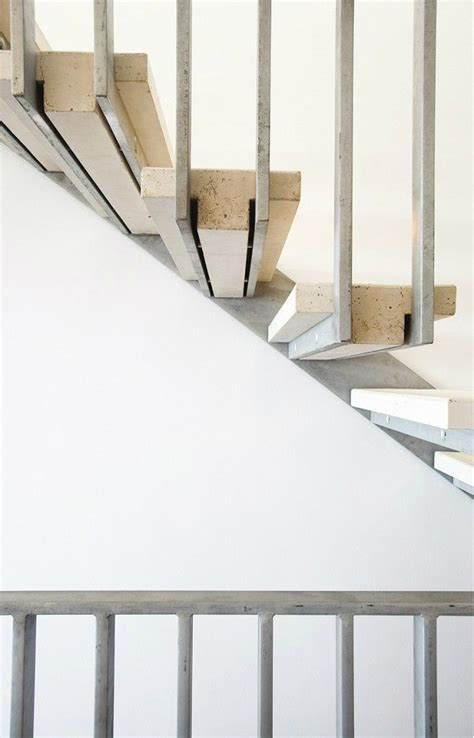 Stair Balustrade 47 Stair Railing Ideas Decoholic