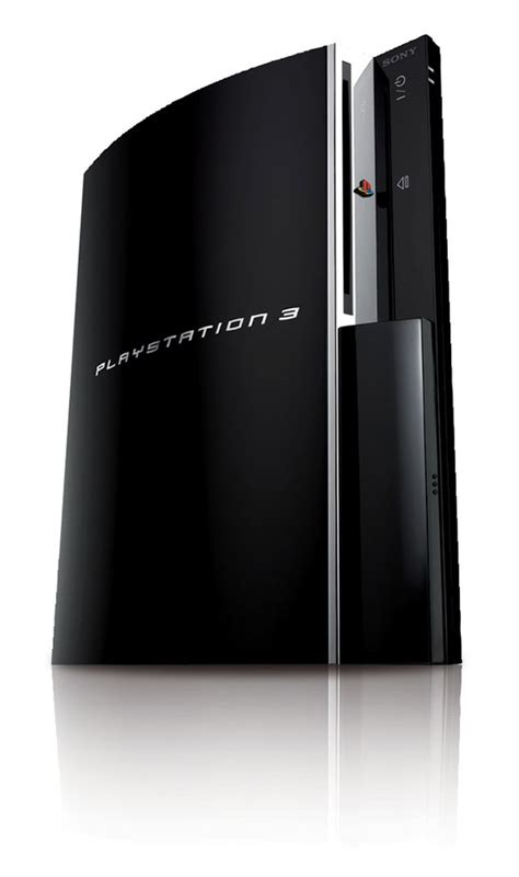 reset playstation 3 video resolution ps4 vs ps3 console comparison review review pc advisor