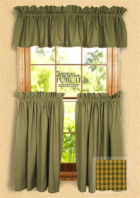 Cottage Style Curtains And Drapes Country Cottage Curtains And Drapes Country Cottage Curtains Made Of Cotton Fabric Cottage