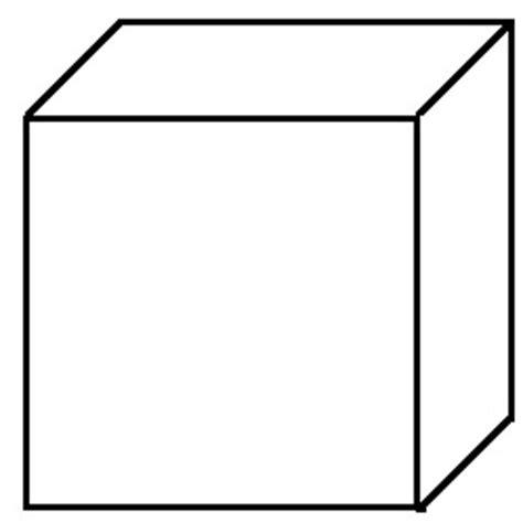 Ecken Block Formen by Geometrische K 246 Rper