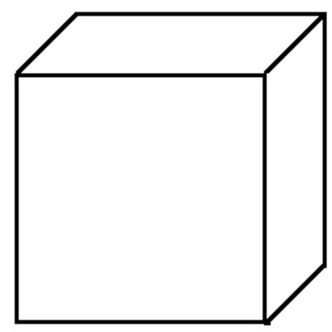ecken block formen geometrische k 246 rper