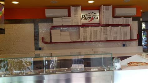 arredamento per pizzeria d asporto arredamento pizzerie da asporto