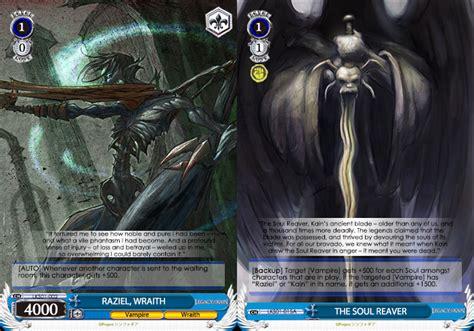 weiss schwarz card template weiss schwarz custom template character event by