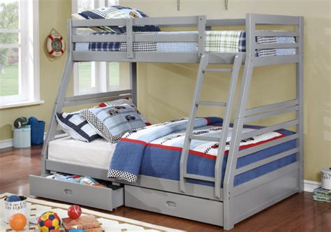 t bunk beds t 2700 bunk bed furtado furniture