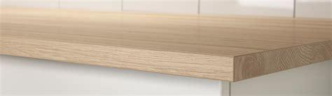 encimera madera maciza encimera madera maciza awesome a encimera de cocina with