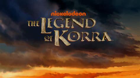 the legend of korra animated wiki fandom powered by wikia the legend of korra animated wiki fandom powered by wikia