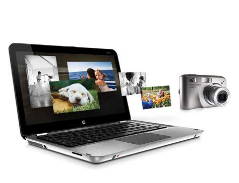 Hp Lg G60 hp g60 630us 15 6 inch laptop