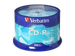 On Sale Sony Dvd R 50pcs Spesial cdr verbatim 50pcs
