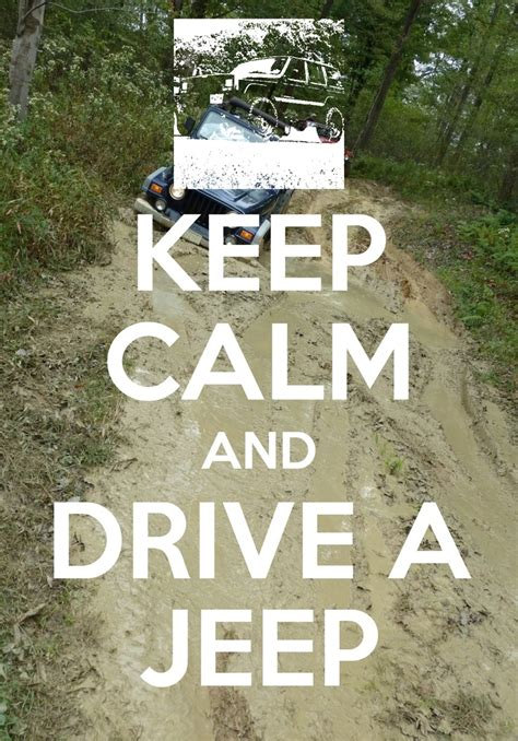jeep love quotes 173 best jeep jeep images on pinterest jeep stuff jeep