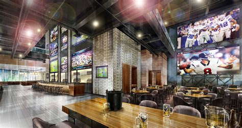 home design stores houston craig biggio to open sports bar in downtown houston