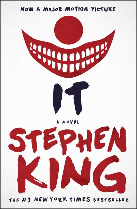 libro mansions of misery a it by stephen king paperback booksamillion com books