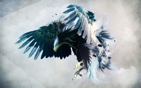 cool eagle wallpaper philadelphia eagles 2016 schedule wallpapers wallpaper cave