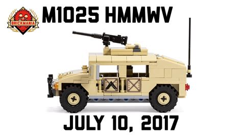 lego army humvee 100 lego army humvee army vehicles catalogue
