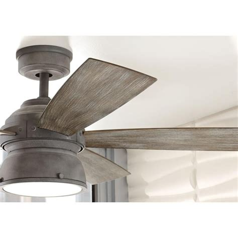 farmhouse style ceiling fans with lights ceiling light rustic ceiling fans with lights