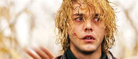 actor xavier dolan actor and director xavier dolan joins the it chapter 2