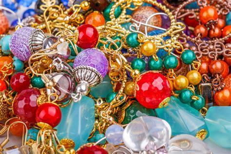gioiellerie porta di roma le bigiotterie pi 249 famose di roma seconda parte negozi