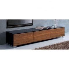 achica oliver b tv bench contemporary tv and entertainment units on pinterest tv units tv tables and tv entertainment