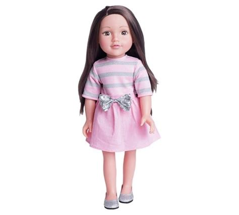 Design A Boutique Doll Size | latest chad valley designafriend various dolls packaged
